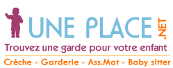 qualifications educateur garderie creche